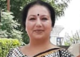 Dr Priyanka Mehta