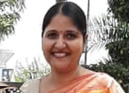 Ms Rashmi Kapoor