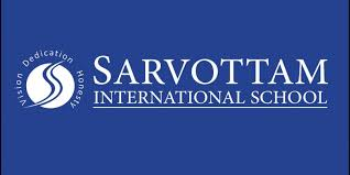 ABOUT SARVOTTAM SCHOOL