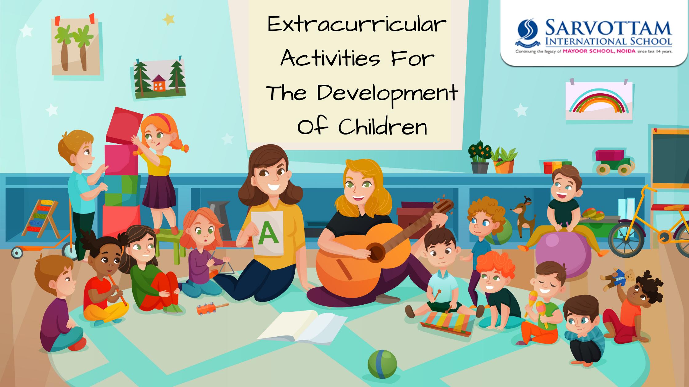 best_school_in_greater_noida_extension