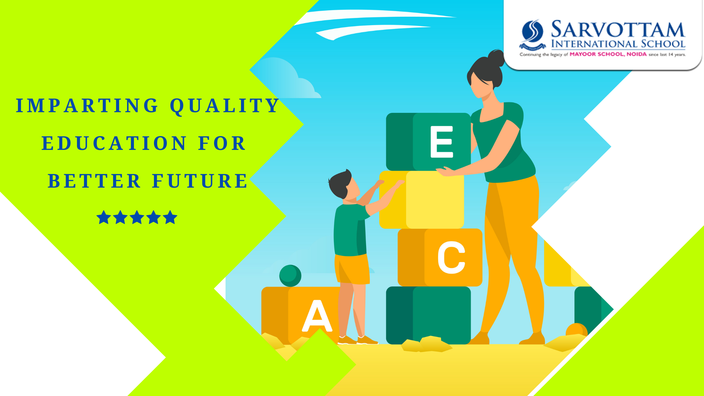 imparting_quality_education_for_better_future